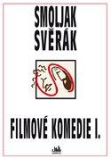 Filmové komedie S+S I.