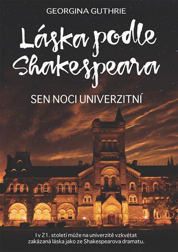 Láska podle Shakespeara 3