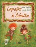 Lapajko a Šibalka