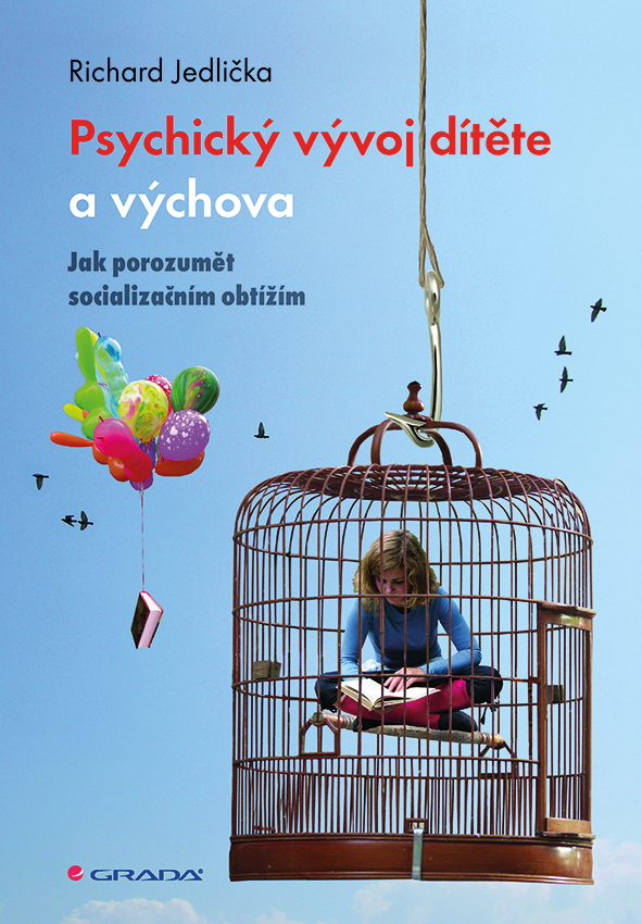 Psychický vývoj dítěte a výchova, Jak porozumět socializačním obtížím