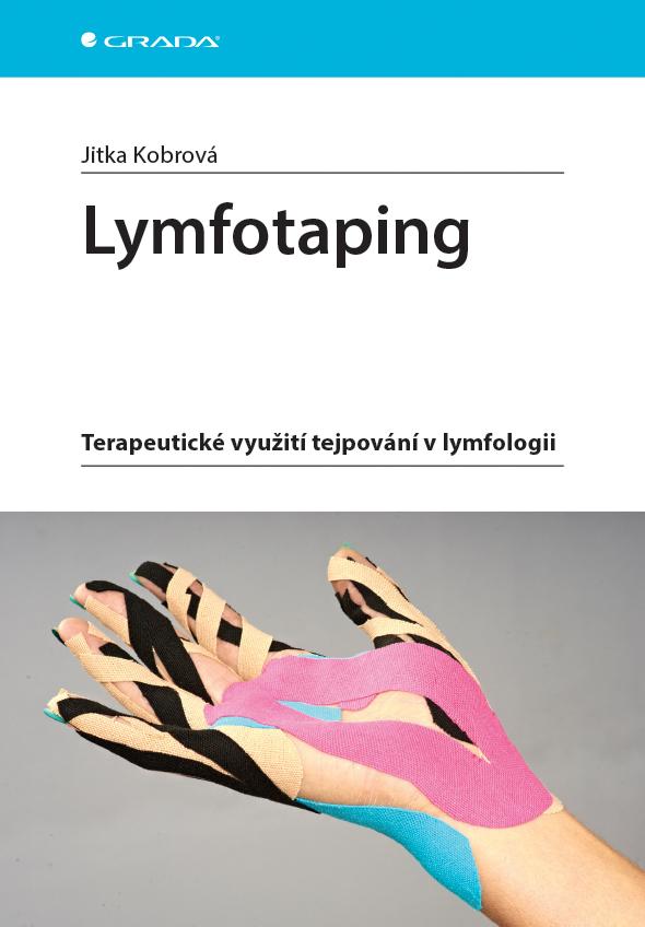 Lymfotaping, Terapeutické využití tejpování v lymfologii