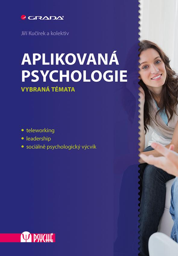 Aplikovaná psychologie, Vybraná témata