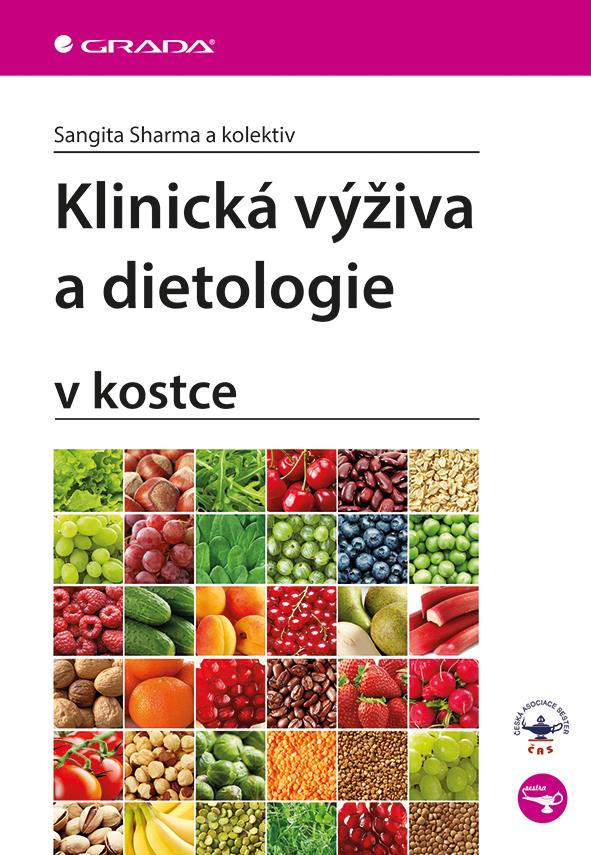 Klinická výživa a dietologie, v kostce