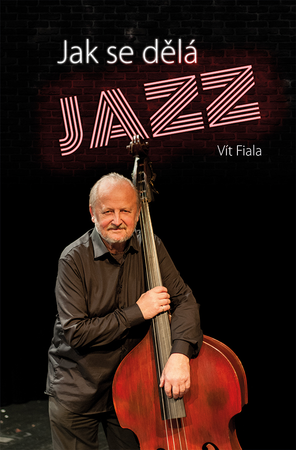 Jak se dělá jazz