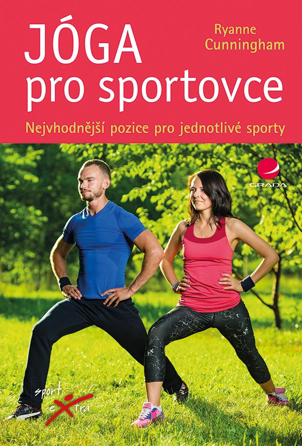 Jóga pro sportovce, Nejvhodnější pozice pro jednotlivé sporty