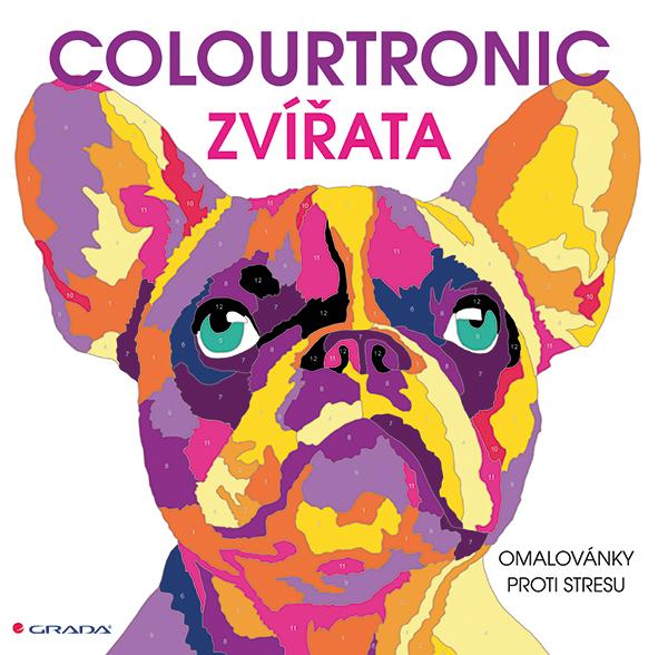 Colourtronic Zvířata