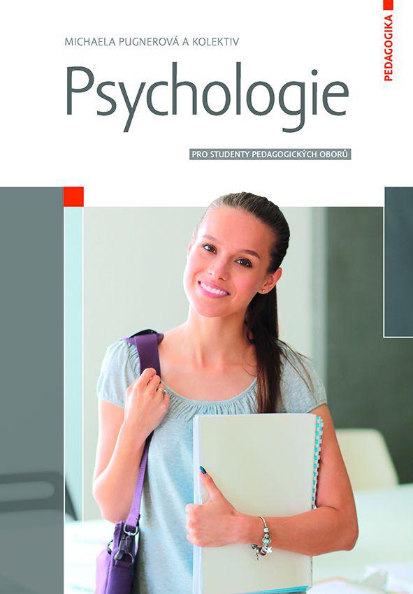 Psychologie, Pro studenty pedagogických oborů
