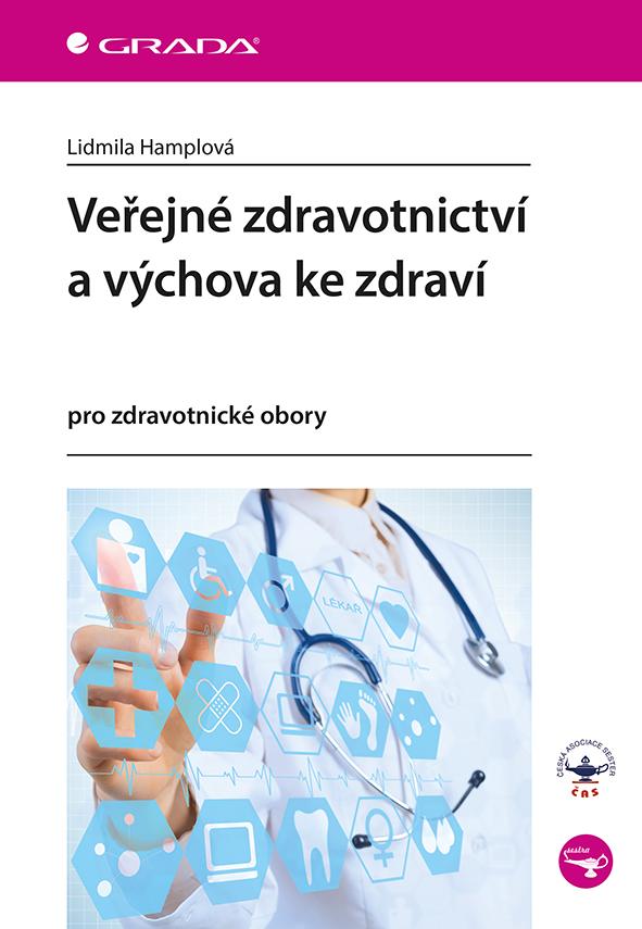 Veřejné zdravotnictví a výchova ke zdraví, pro zdravotnické obory