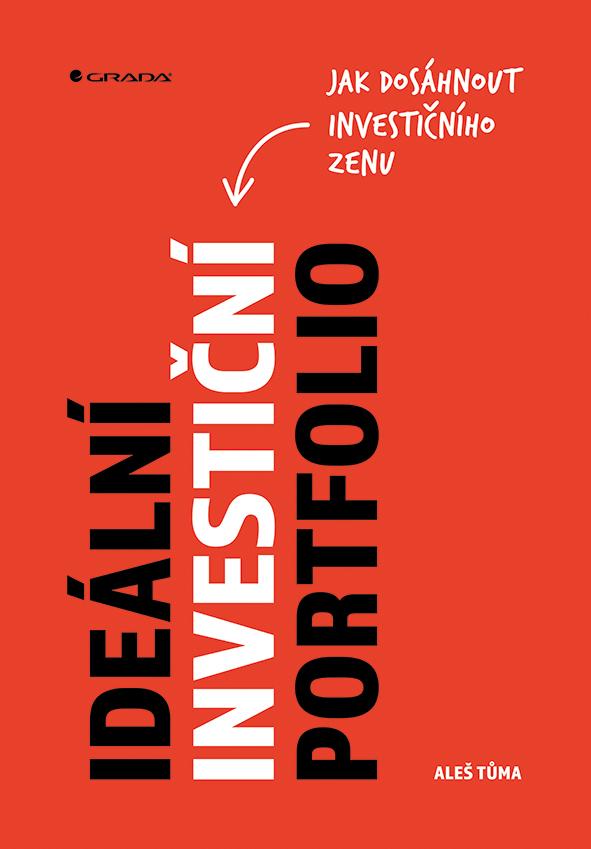 Ideální investiční portfolio, Jak dosáhnout investičního zenu