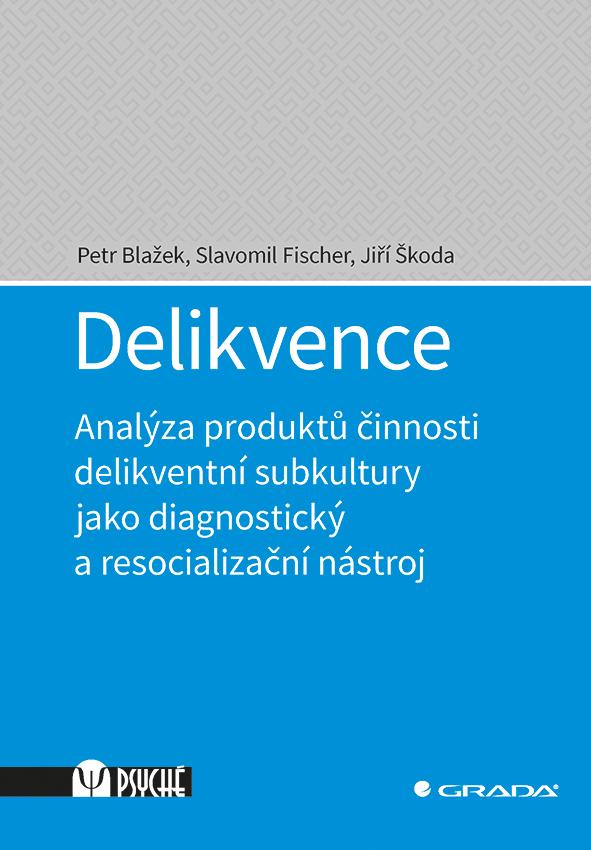 Delikvence, Analýza produktů činnosti delikventní subkultury jako diagnostický a resocializační nástroj