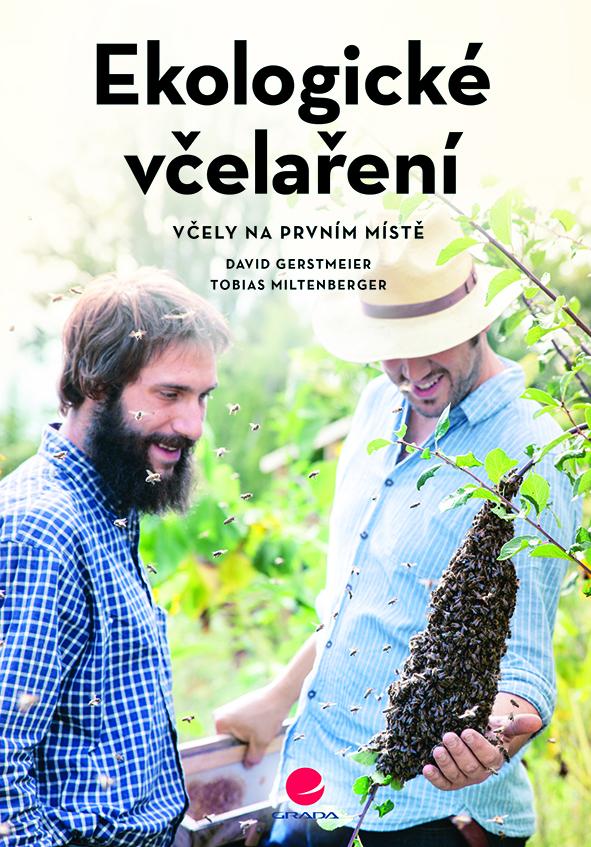 Ekologické včelaření, Včely na prvním místě
