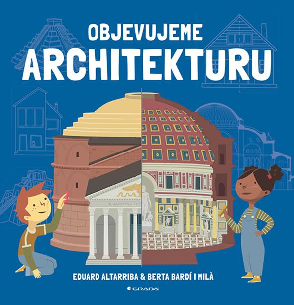 Objevujeme architekturu