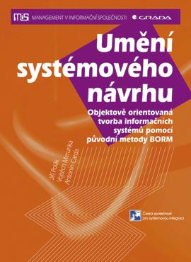 Umění systémového návrhu