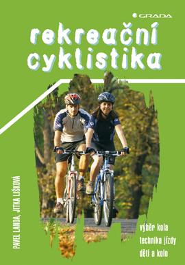 Rekreační cyklistika