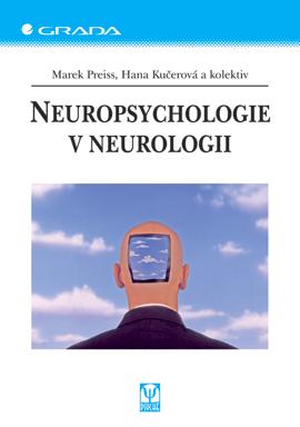 Neuropsychologie v neurologii