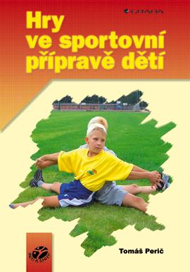 Hry ve sportovní přípravě dětí