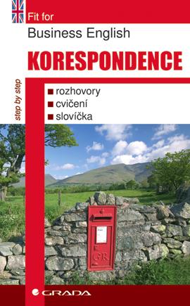 Business English - Korespondence