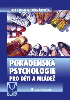 Poradenská psychologie pro děti a mládež