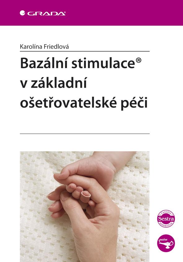 Bazální stimulace