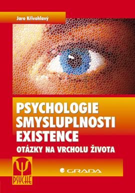Psychologie smysluplnosti existence