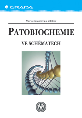 Patobiochemie
