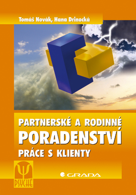 Partnerské a rodinné poradenství