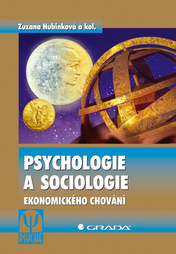 Psychologie a sociologie ekonomického chování