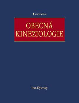Obecná kineziologie