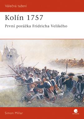 Kolín 1757