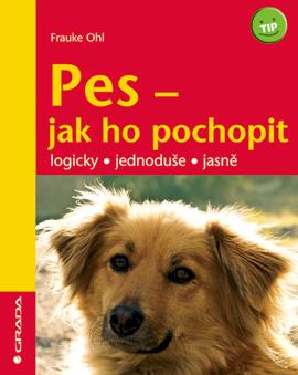 Pes - jak ho pochopit