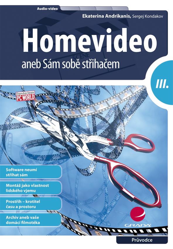 Homevideo III.