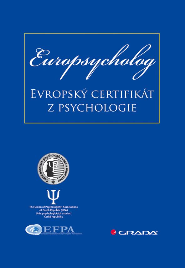 Europsycholog