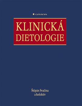Klinická dietologie