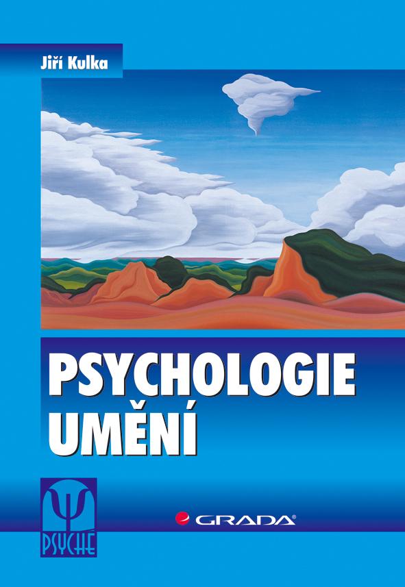 Psychologie umění