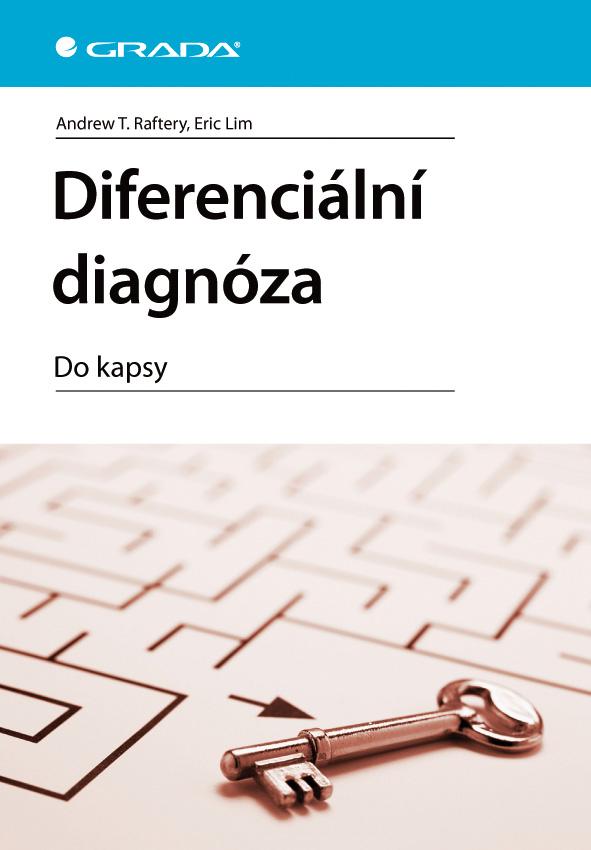 Diferenciální diagnóza, Do kapsy