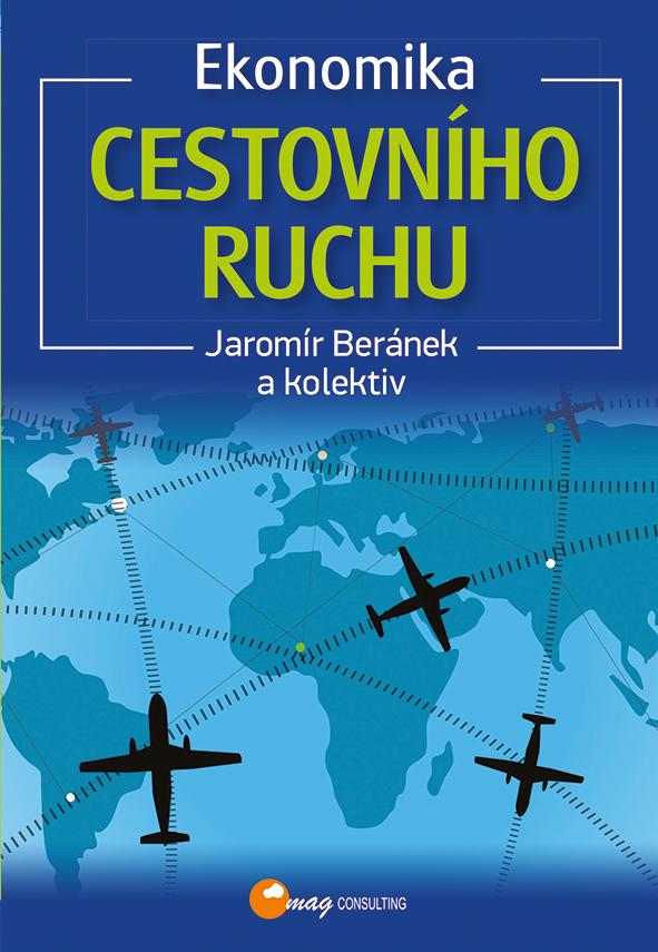 Ekonomika cestovního ruchu