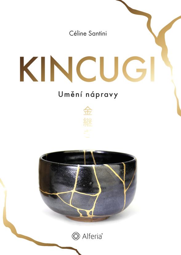 Kincugi, Umění nápravy