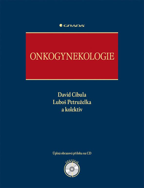 Onkogynekologie