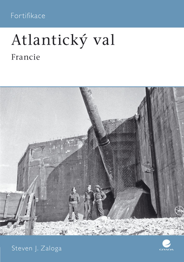 Atlantický val