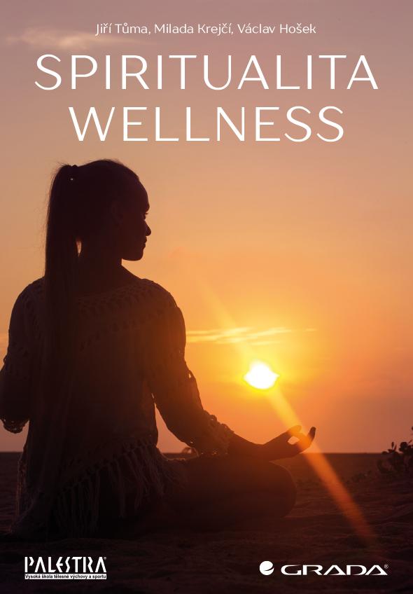 Spiritualita wellness