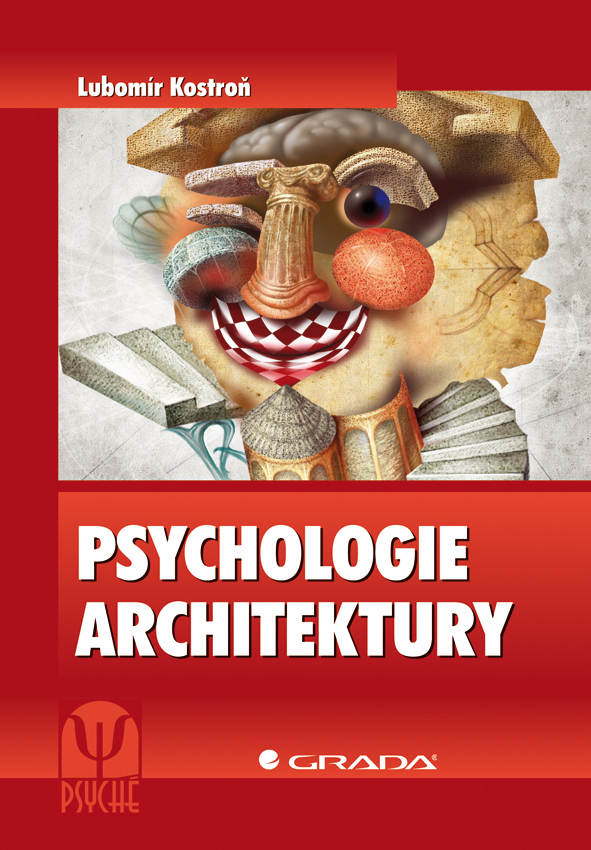 Psychologie architektury