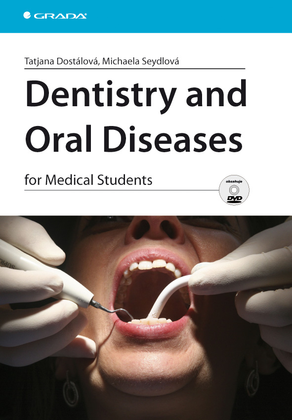 Dentistry and Oral Diseases, for Medical Students