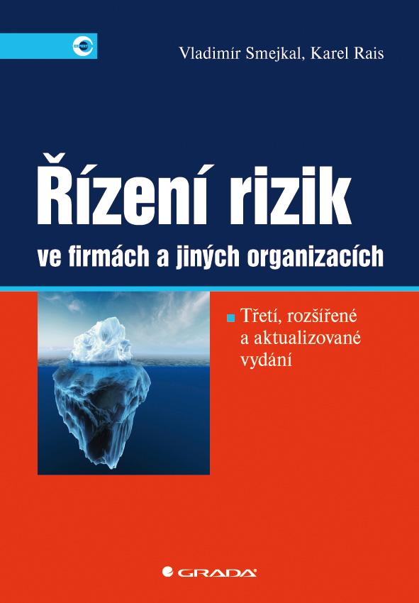 Řízení rizik ve firmách a jiných organizacích