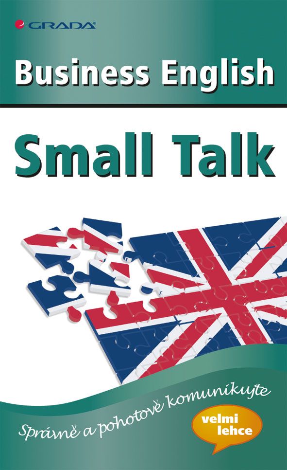 Business English - Small Talk