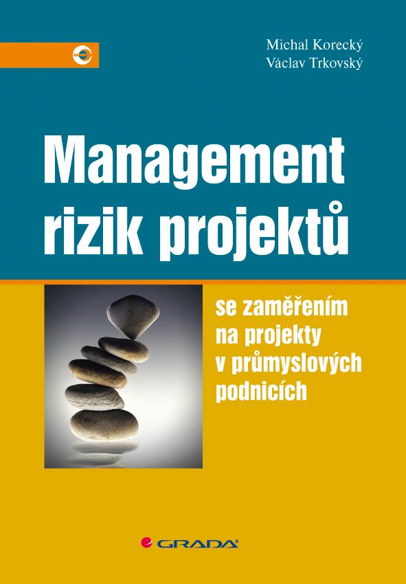 Management rizik projektů