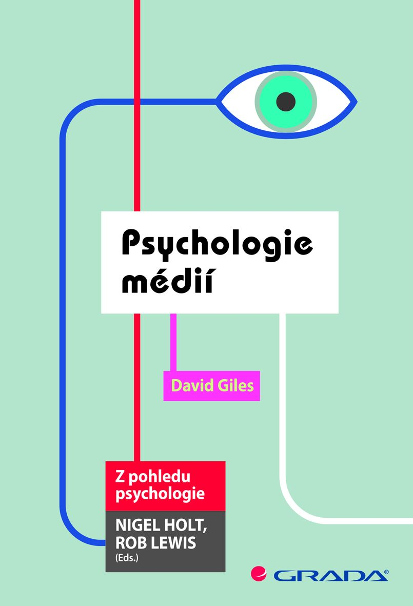 Psychologie médií
