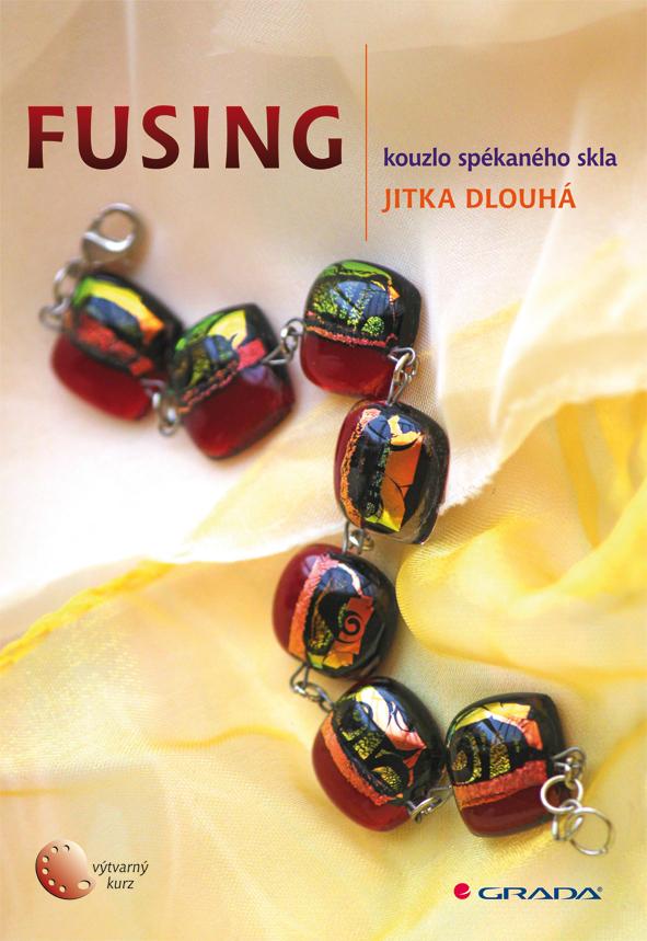 Fusing