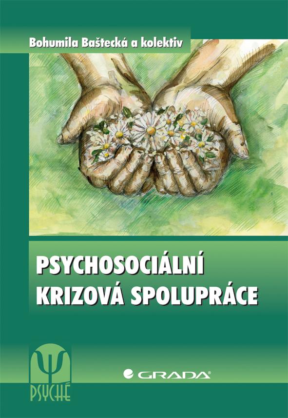 Psychosociální krizová spolupráce