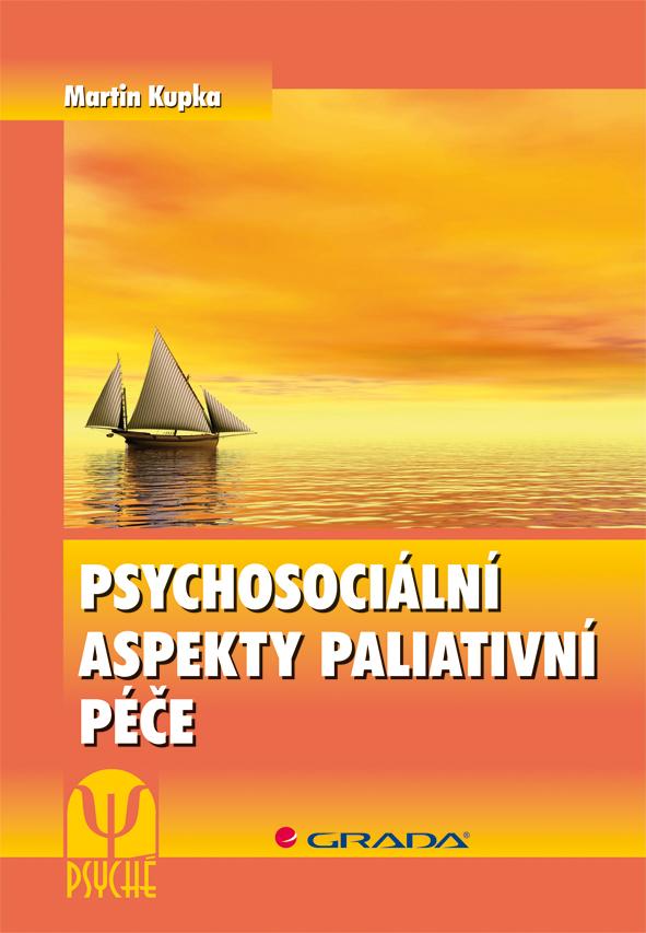 Psychosociální aspekty paliativní péče