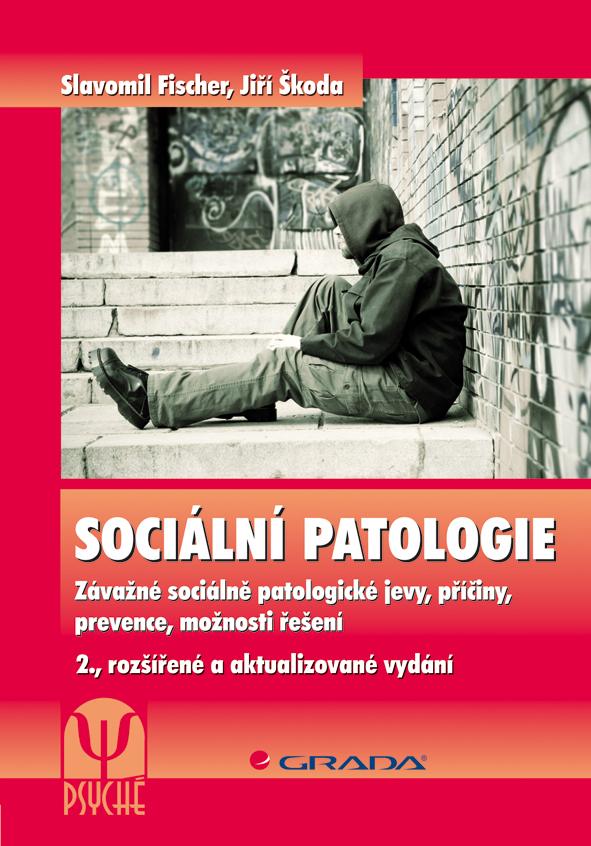 Sociální patologie